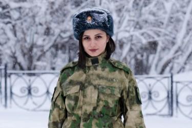 ural-ryad-dzoblaeva-dzhamilya-tu-yanao