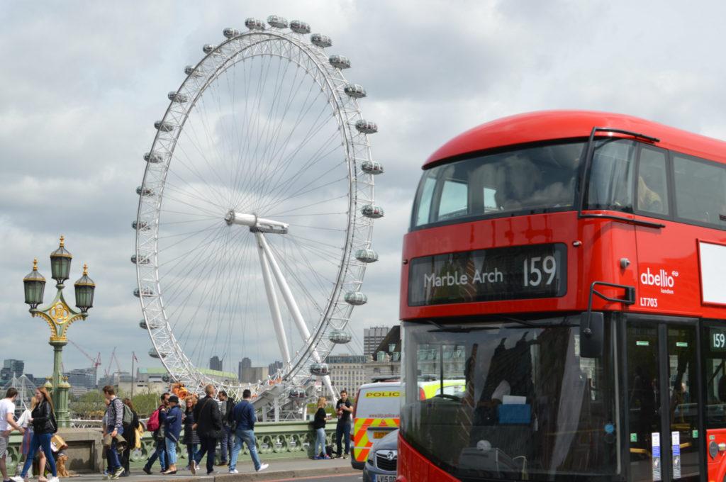 DSC_1258_london eye