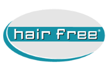 Hairfree Institut Kassel