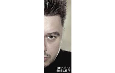 DJ René Bieler
