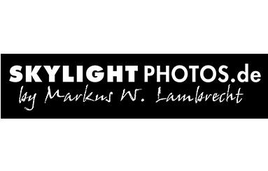 Skylightphotos