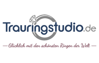 Trauringstudio