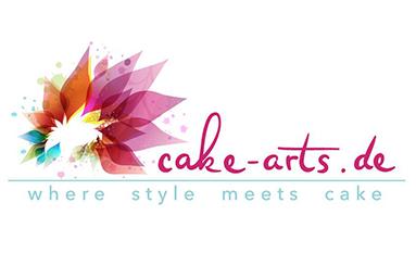 Cake Arts