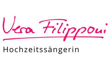 Vera Filipponi