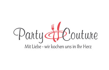 Party-Couture