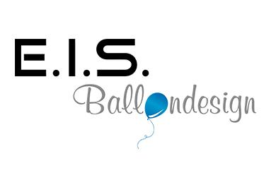 E.I.S. Ballondesign