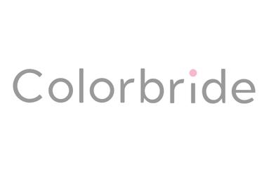 Colorbride