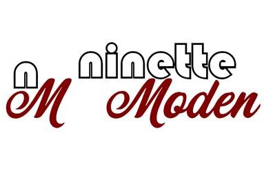 Ninette Moden