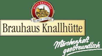 Knallhütte Baunatal