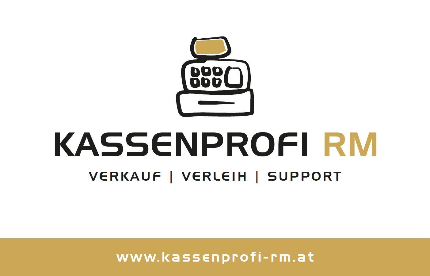 KASSENPROFI-RM