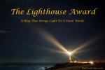 the-lighthouse-award