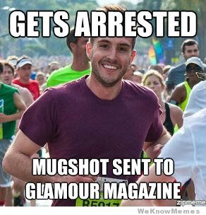 gets-arrested-photogenic-guy1