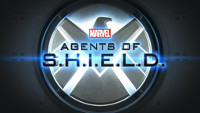 Agents of Sheild Season 1 finale review