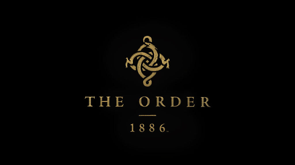 The Order 1886 - PlayStation 4 - New Teaser!