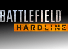 Battlefield: Hardline - The next Battlefield