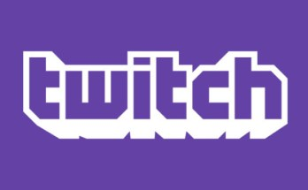 Youtube to buy Twitch?