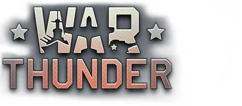 War-Thunder-Game-Logo