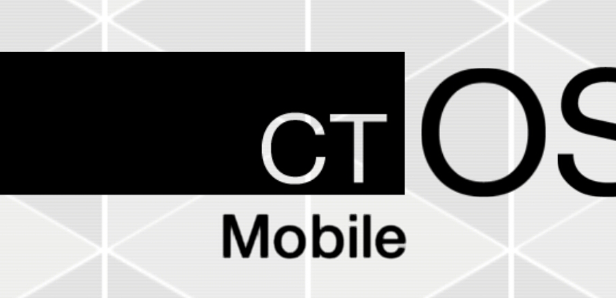 centOS (Watch_Dogs Mobile) logo