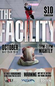 the_facility_poster_2015