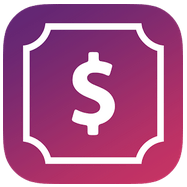 Cashout Referral Code / Promo Code / Free Money / Review! 50 free