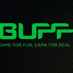 Buff App – Review & FREE COINS! Earn Gift Cards, Steam Games, Merch, and in game items, for playing games on your computer!