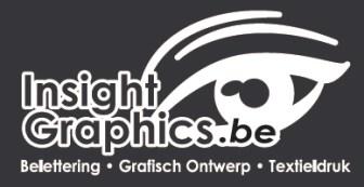 insightgraphics