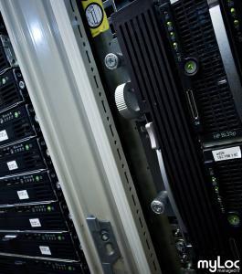 Server 4