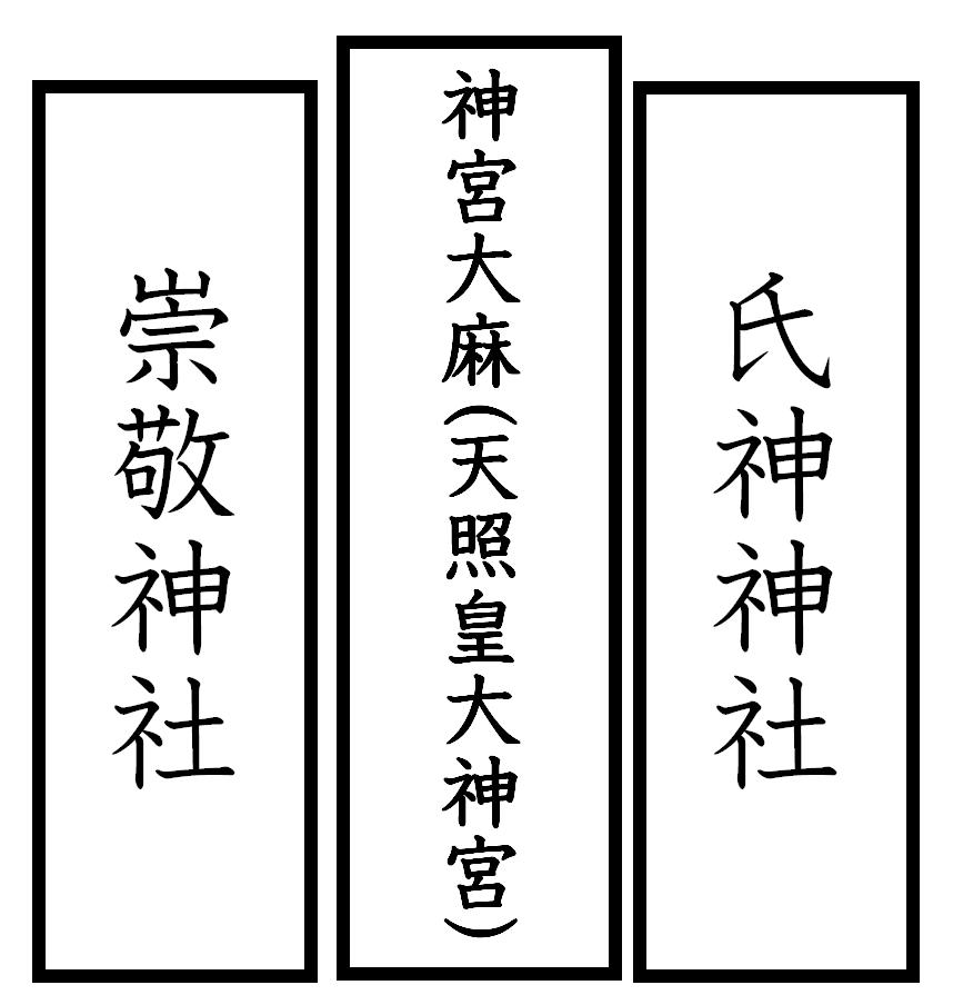 三社祀り1
