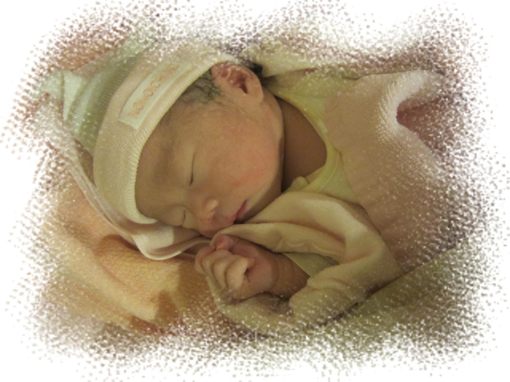 赤ちゃん画像_012