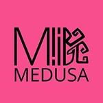 meduasha_clothingbrand_catalogshoot