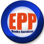 EPP Books Services