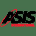 ASIS - Member of Kasvu Consulting