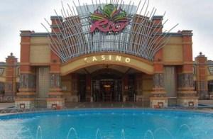 tusk-rio-casino-resort