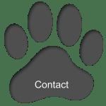 Contact - Neem vrijblijvend contact met ons op