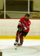 GPH Hockey Team 9