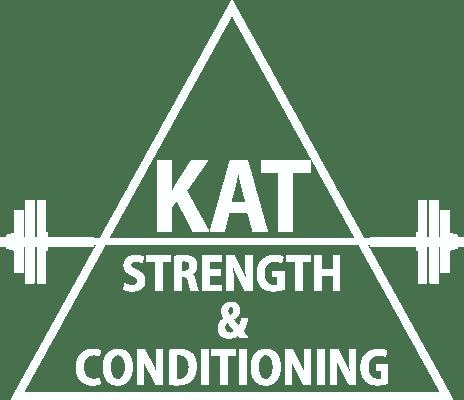 KAT Logo_white