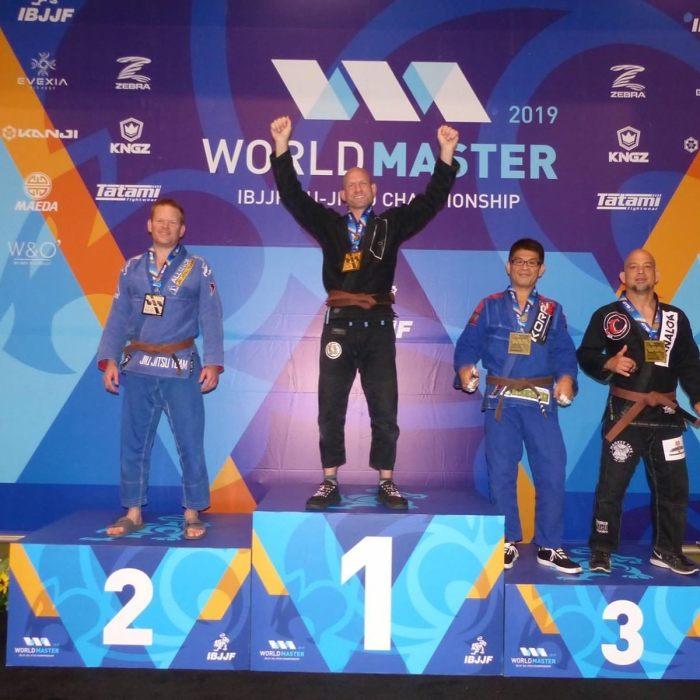 Ron-blake-ibjjf-world-champion
