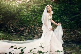 View More: http://lacandellaweddings.pass.us/galia-lahav