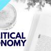 【高校政治経済】金融政策とその目的
