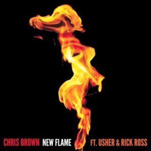 Chris-Brown-ft-Usher-Rick-Ross-New-Flame