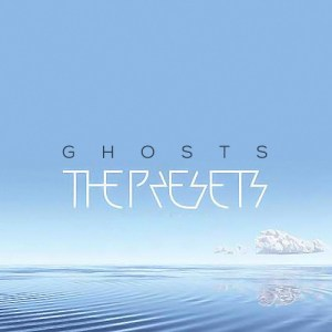 ghosts-the-presets