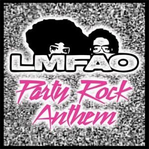 Party_Rock_Anthem_lmfao