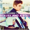 justin-Bieber-beauty-and-beat
