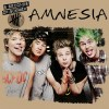 Amnesia-5-Seconds-of-Summer