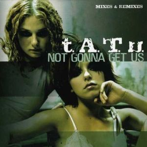 not-gonna-get-up-tatu
