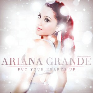 Ariana-Grande-put-your-hearts-up