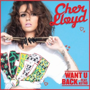 Cher-Lloyd-Wany-You-Back-featuring-Astro