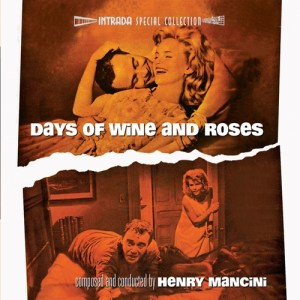 Days-Of-Wine-and-roses-henry-mancini