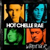 Hot-Chelle-Rae-Whatever