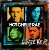 Keep-You-With-Me-Hot-Chelle-Rae